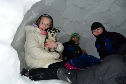 winter camping 03