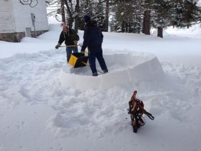 winter camping 06