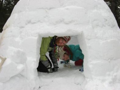 winter camping 01