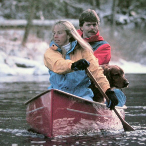 algonquin-outfitters-history-rich-and-sue-swift-paddling