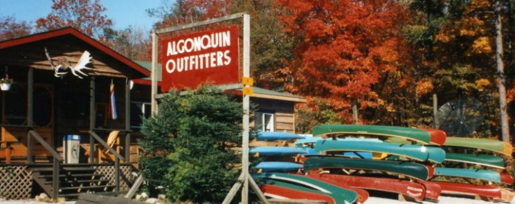 algonquin-outfitters-history-in-the-beginning