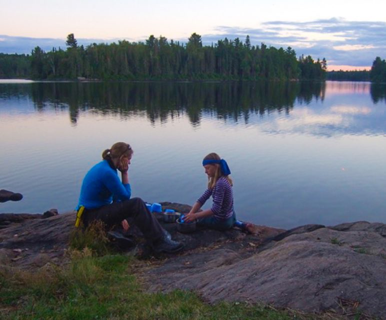 Camping With Kids Algonquin Outfitters Your Outdoor Adventure Store