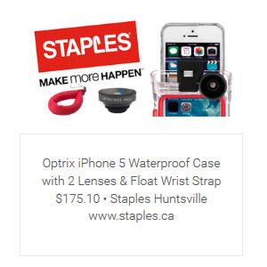 staples-iphone-case