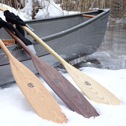 Badger Paddle Prize for staff