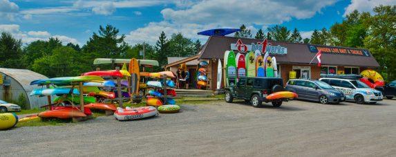 Minden Opens @ AO Boatwerks Minden | Minden | Ontario | Canada