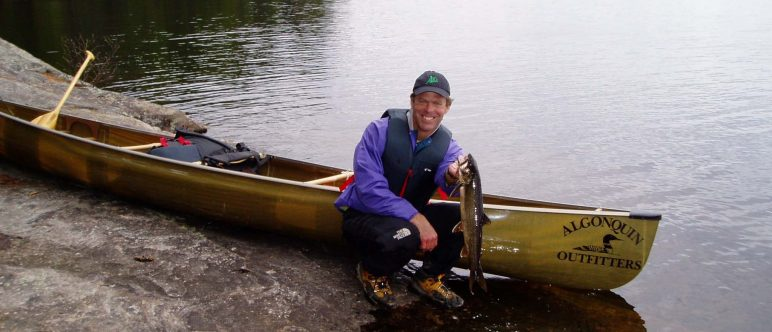 Fishing   Algonquin Outfitters   Your Outdoor Adventure Store