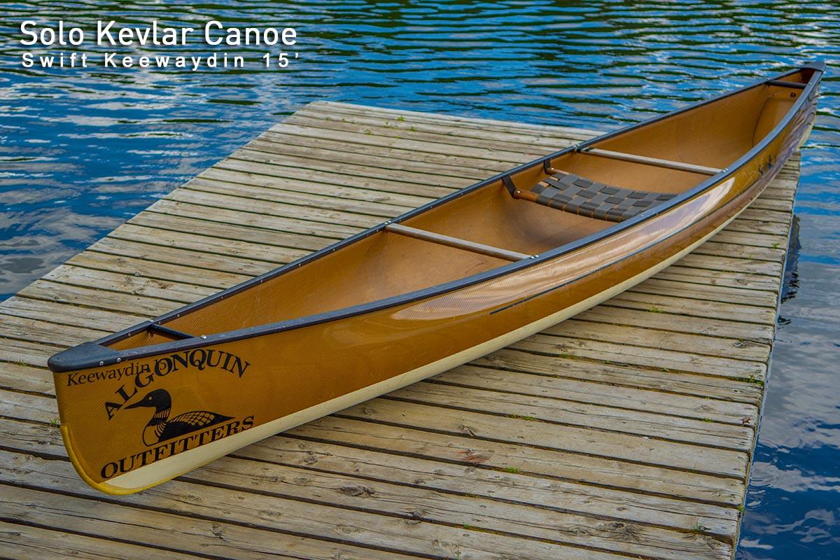 100+ Sawyer Kevlar Canoe Laminate – yasminroohi