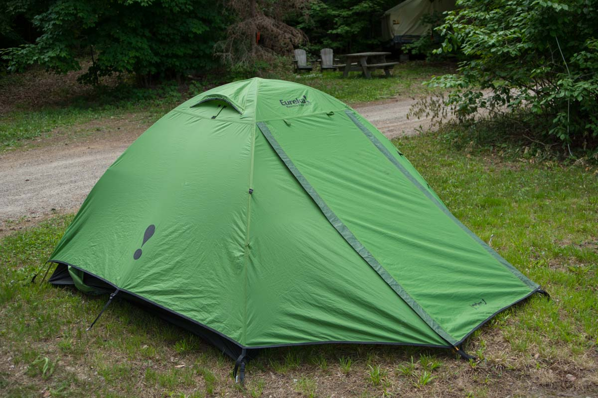 the best attitude 34735 a3d24 Camping / Hiking - Algonquin Outfitters - Your Outdoor ...