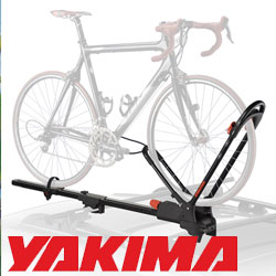 Yakima Prize