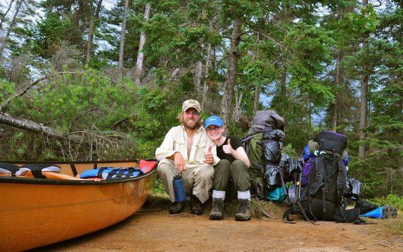 algonquinparks-canoetrips