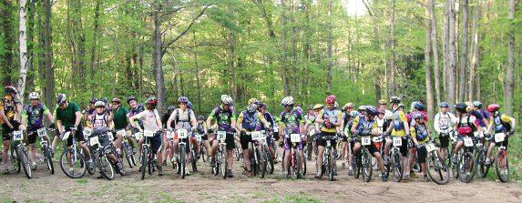 Spring Bike tunes $44.98 (reg $49.98) @ Algonquin Outfitters - Huntsville | Huntsville | Ontario | Canada