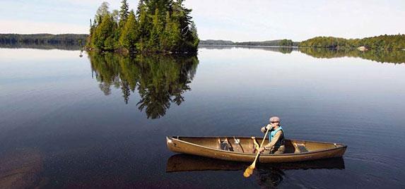 canoe-trips01