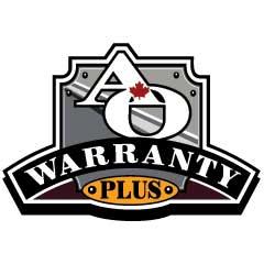 Warranty Plus