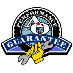 Bike Performance Guarantee