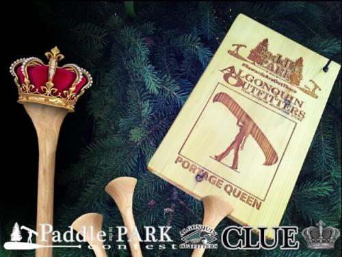 AO-portagequeen-clue1-facebookFINAL-500x375