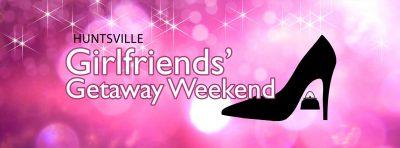 Sale, Girlfriends Getaway Weekend @ Huntsville | Ontario | Canada