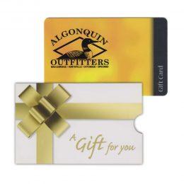 AO Gift Card