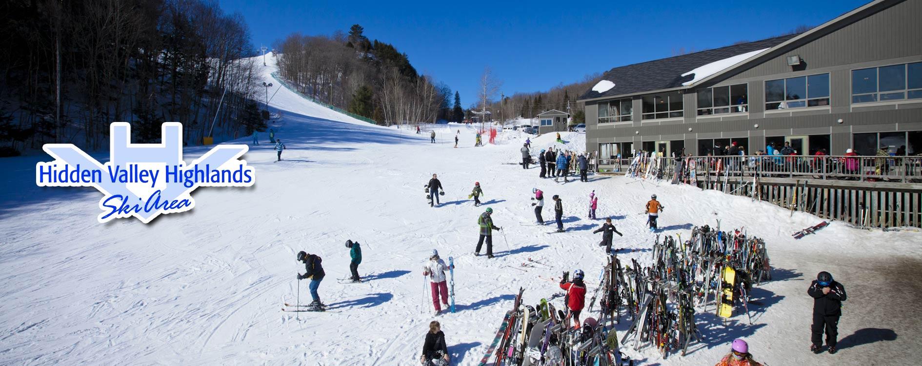 Used Ski Equipment Packages Adirondack Style Salomon