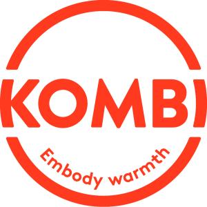 Kombi Canada