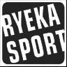 Ryeka Sport