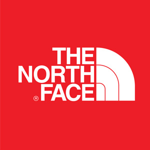 The North Face Canada