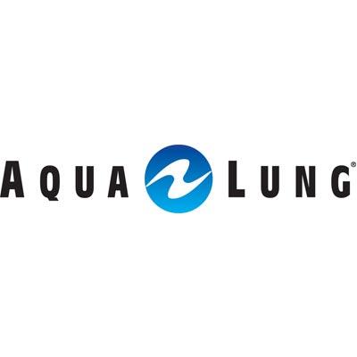 Aqua Lung Logo