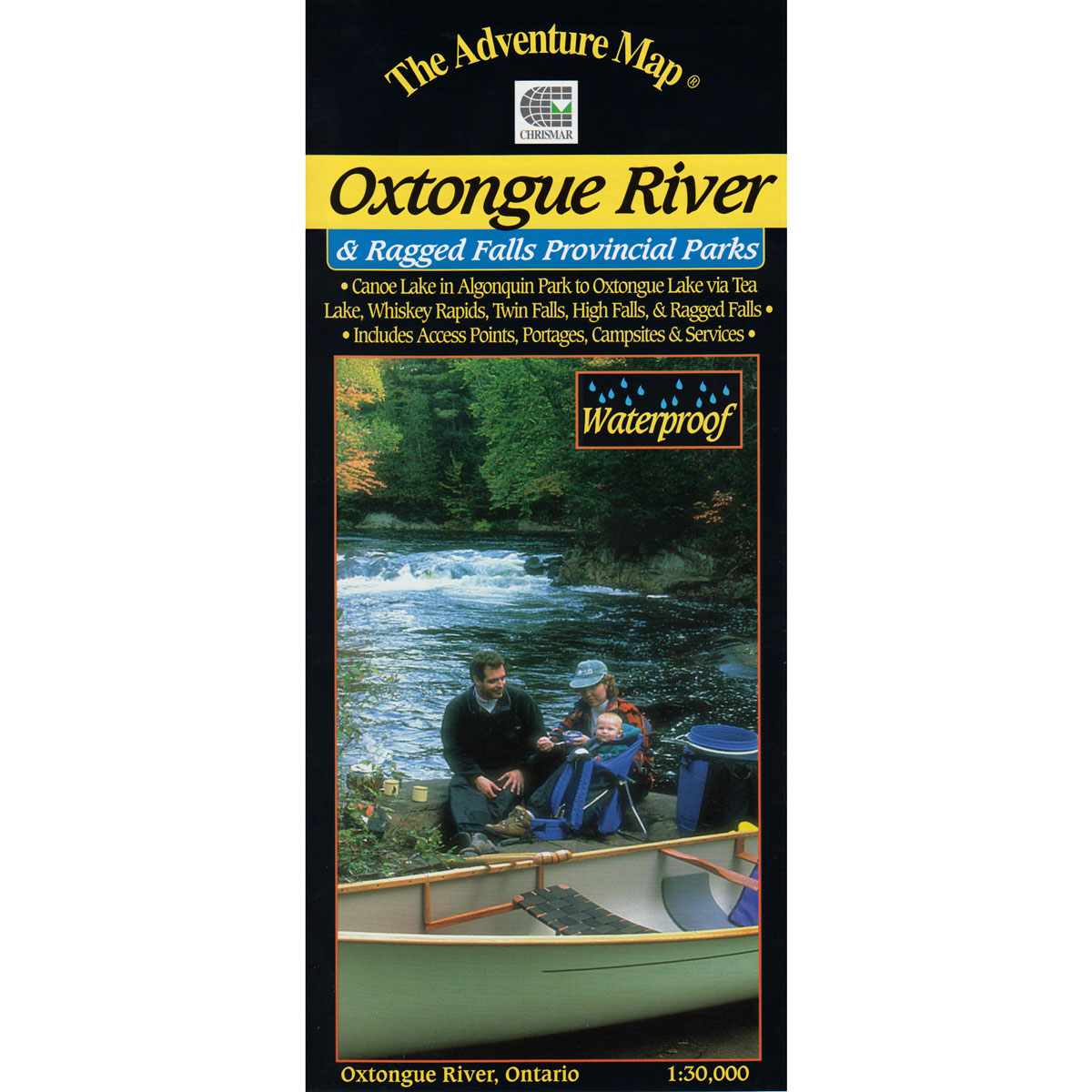 chrismar-maps-oxtongue-river-cover