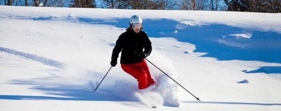 Ladies Day at Hidden Valley @ Hidden Valley Highlands Ski Area | Huntsville | Ontario | Canada