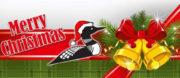 Christmas Gift Card Promo