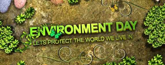 World Environment Day @ Global