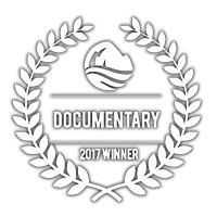 RPFF Best Documentary Film