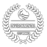 RPFF Best Environmental Film