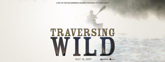 Traversing Wild @ Algonquin Theatre | Huntsville | Ontario | Canada