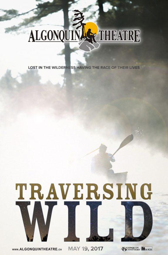 Traversing Wild