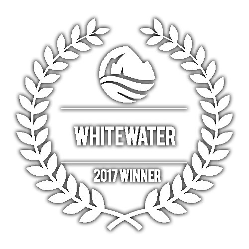 RPFF Beast Whitewater Film 2017