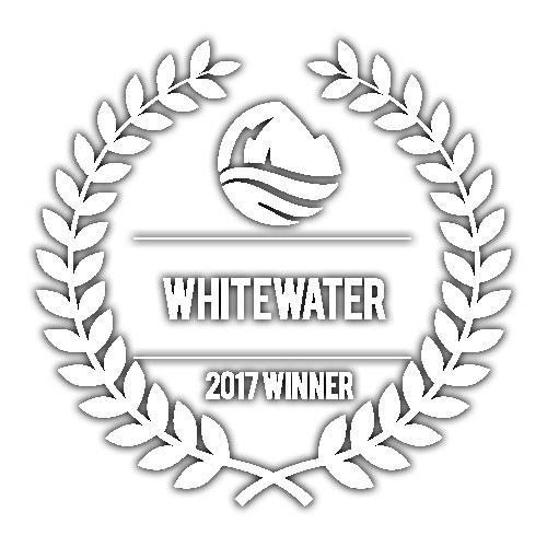 RPFF Beast Whitewater Film 2017