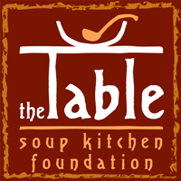 The Table Soup Kitchen Foundation