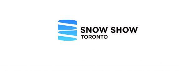 Toronto Snow Show
