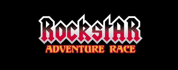 Rockstar Adventure Race