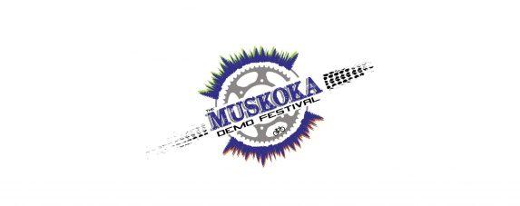 Muskoka Demo Festival