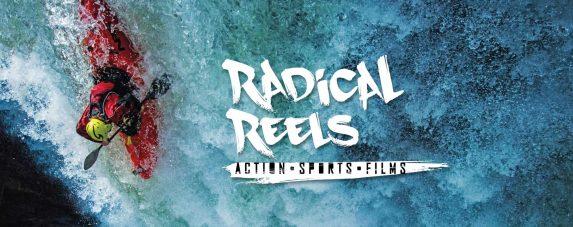 Radical Reels Festival 2017 @ Algonquin Theatre | Huntsville | Ontario | Canada