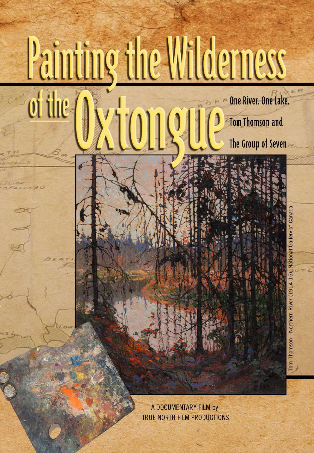 painting-the-wilderness-of-the-oxtongue