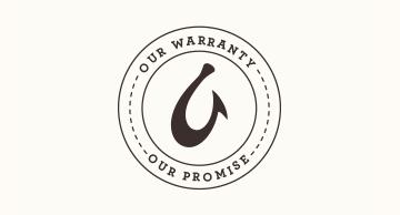 OluKai Product Guarantee