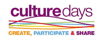 Culture Days Muskoka