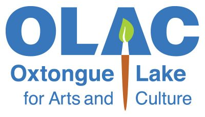 Oxtongue Lake for Arts and Culture