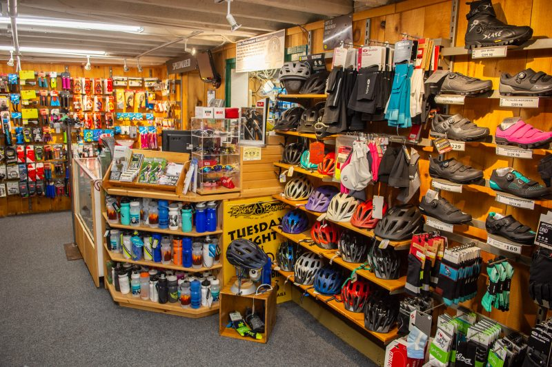 huge discount e9ca7 bc296 Huntsville - Algonquin Outfitters - Your Outdoor Adventure Store