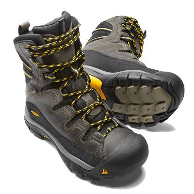 Keen Summit Country boot