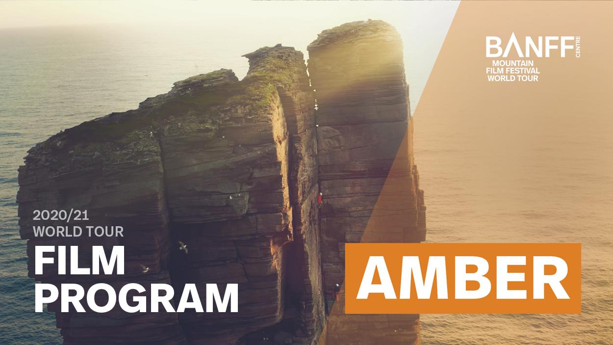 BMFF Amber Program