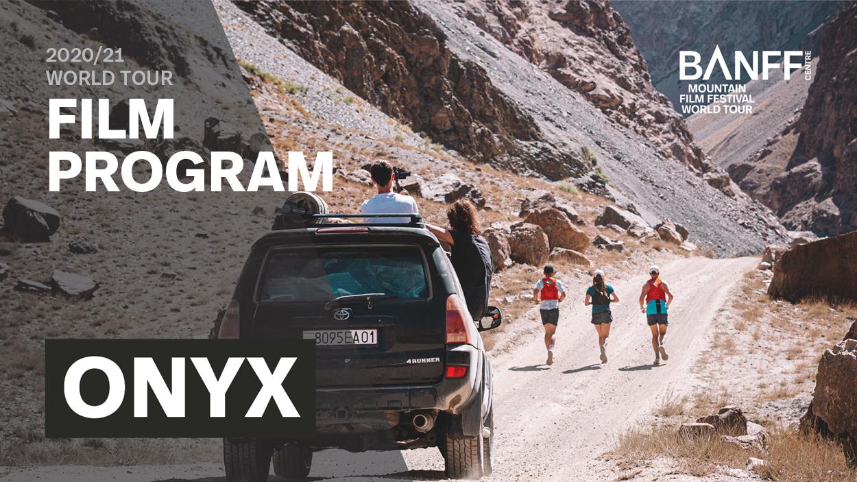 BMFF Onyx Program