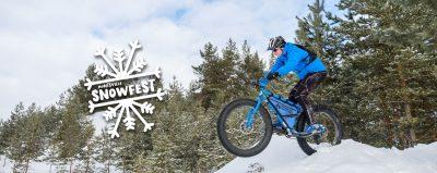 Huntsville Snowfest 2020 @ Main Street, Huntsville Ontario | Huntsville | Ontario | Canada